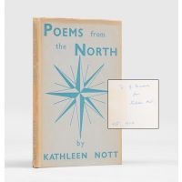 Poems from the North.