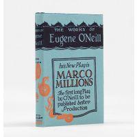 Marco Millions.