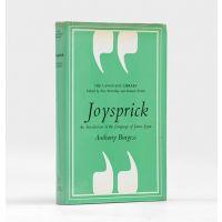Joysprick.