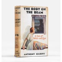 The Body on the Beam.