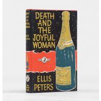 Death and the Joyful Woman.