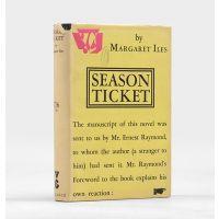 Season Ticket.