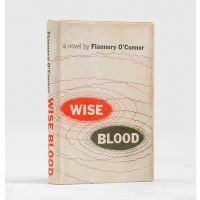Wise Blood.