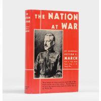 The Nation at War.