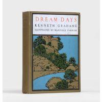 Dream Days.