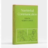 Non-Verbal Communication.