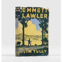 Emmett Lawler.