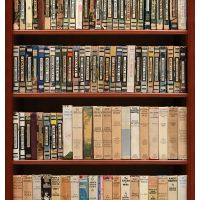 Photoplay Collection.