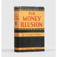 The Money Illusion.