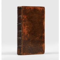 An Enquiry into The State of the Union of Great Britain, and The Past and Present State of the Trade and Publick Revenues thereof.