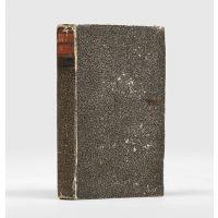 Die Kakomonade, ein Nachlass vom Doktor Panglos, als ein Supplement des Kandide,von Linguet.