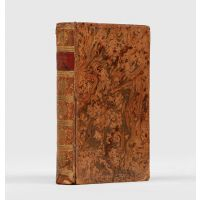 An Account of the Life and Writings of David Hume, Esq.