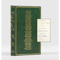 New Poems 1942.