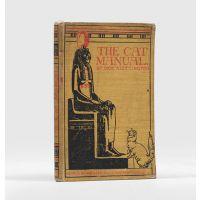 The Cat Manual.