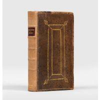 The political last testament of Monsieur John Baptist Colbert.