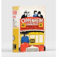 The Oppenheim Omnibus.