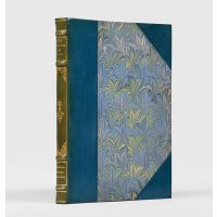 The Springtide of Life Poems of Childhood