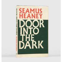 Door Into the Dark.