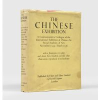 The Chinese Exhibition.