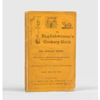 The Englishwoman's Cookery-Book.