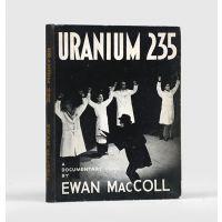 Uranium 235.