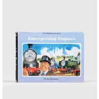 Enterprising Engines.