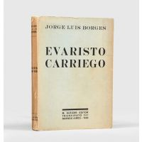 Evaristo Carriego.