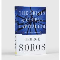 The Crisis of Global Capitalism.
