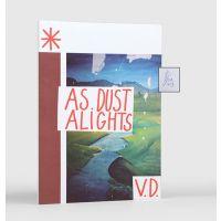 As Dust Alights.