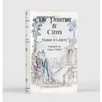 The Princesse de Clevès.
