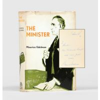 The Minister.