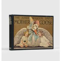Mother Goose.
