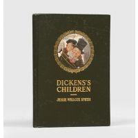 Dickens's Children