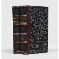Dictionnaire de L'Economie Politique.