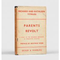 Parents Revolt.