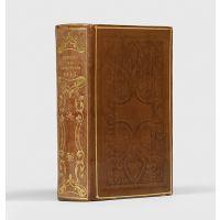 Annuaire pour l'an 1842,