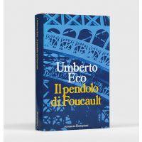 Il pendolo di Foucault.