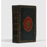 The Book of Common Prayer,