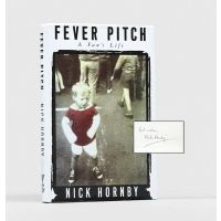 Fever Pitch.