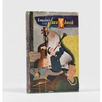 Esquire's 1946 Jazz Book.