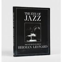 The Eye of Jazz.