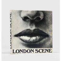London Scene.