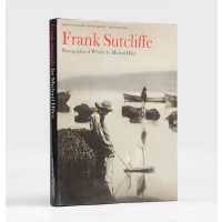 Frank Sutcliffe: photographer of Whitby.