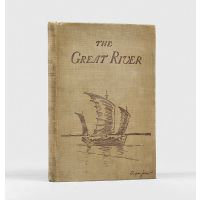 The Great River.