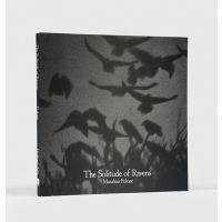 The Solitude of Ravens.