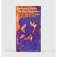 Swingers Guide to San Francisco.