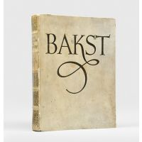 Bakst. The Story of the Artist's Life.