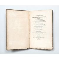 Peace-Republicans' Manual; or, the French Constitution of 1793.