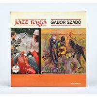 Jazz Raga.