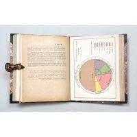 Statistiko-ekonomicheskiy atlas Kryma [Statistical and Economic Atlas of Crimea].